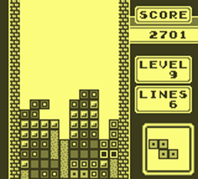 250apps com play tetris